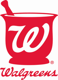 Medium_walgreens-logo-pot