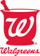 Thumb_walgreens-logo-pot