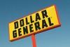 Thumb_367140-dollar_general