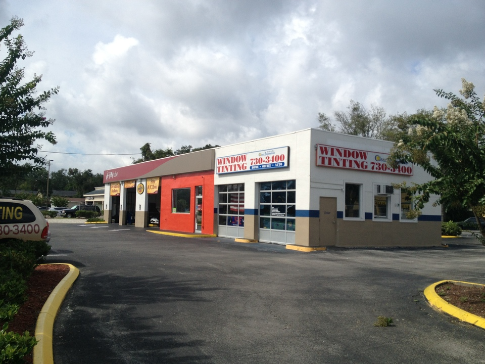 With over 2, locations, Jiffy Lube® is making it convenient to service your vehicle needs. For fast oil changes and routine maintenance, nobody does it like Jiffy Lube.