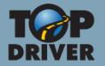 Medium_copy-site_logo