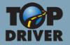 Thumb_copy-site_logo