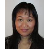 Qiaoling (Charline) Wu