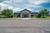 200 W Van Buren St, Battle Creek, MI, 49017