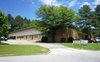 2364-2378 John Glenn Drive, Chamblee, GA, 30341