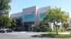 9351 Irvine Blvd, Irvine, CA, 92618