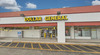 19960 NW 2nd. Ave, Miami Gardens, FL, 33169