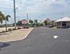 1218 SE Federal Highway, Stuart , FL, 34994