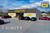 Mile 7 Road & Washington Palm Drive, Peñitas, TX, 78576