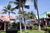 75-5801 Alii Drive, Kailua Kona, HI, 96740