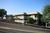 75-184 Hualalai Road, Kailua Kona, HI, 96740