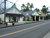 75-5725 Alii Drive, Kailua Kona, HI, 96740