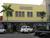 184 Kamehameha Avenue, Hilo, HI, 96720