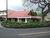 75-5703 Likana Lane, Kailua Kona, HI, 96740