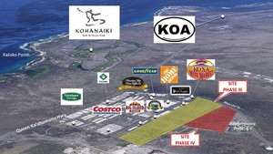 Maiau and Kamanu Streets, Kailua Kona, HI, 96740