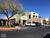 1345 E Chandler Blvd, Bldg 1, Suite 103, Phoenix, AZ, 85048