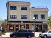121-125 Chestnut Street, Roselle, NJ, 07203