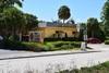 3420 N Federal Highway, Boynton Beach, FL, 33435