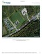 3310 Roane State Highway, Harriman, TN, 37748