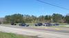 000 Roane State Highway & Patton Lane, Harriman, TN, 37748