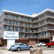1719 Central Avenue, Cheyenne, WY, 82001