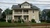 125 N Tradd, Stateville, NC, 28677