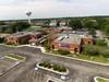 15720 S. Rte. 59, Plainfield, IL, 60544