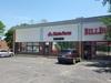 3855 N Cicero Avenue, Chicago, IL, 60641