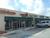 3845 South Shaver, Pasadena, TX, 77504