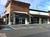 8129 Lake Ballinger Way, Edmonds, WA, 98026