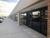 9050 Executive Park Drive, Suite C-100, Knoxville, TN, 37923