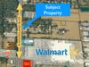 1765 N Woodland Blvd, DeLand, FL, 32720