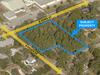 E Howe & N Peach , Bunnell, FL, 32110