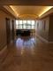 6735 Conroy Windermere Rd, Orlando, FL, 32835