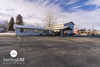 753 US-93, Hamilton, MT, 59840