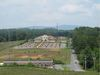 HWY 64 BUS and Fort Hembree Road, Hayesville, NC, 28904