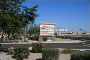 21542 N. John Wayne Parkway, Maricopa, AZ, 85239