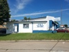 3002 E. Harry, Wichita, Wichita, KS, 67211