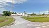 4461 SE Federal Highway, Stuart , FL, 34997