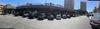 111058-11086 Santa Monica Blvd , Los Angeles, CA, 90025