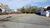 1550 New State Hwy, Raynham, MA, 02767