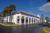 5086 SE Federal Highway , Stuart , FL, 34997
