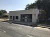 355 S Main St, Porterville, CA, 93257