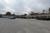 810 W Cypress St, Rogers, AR, 72756