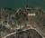 La Bonne Vie Rd, Eureka Springs, AR, 72632