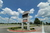 2003 SW Regional Airport Blvd, Bentonville, AR, 72712