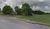 325 N 40th St, Springdale, AR, 72762
