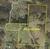 17150 White Oak Ridge Road, Pea Ridge, AR, 72751