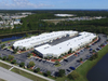 1845 Town Center Blvd, Fleming Island, FL, 32003
