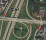 4258 Indian Ripple Rd, Beavercreek, OH, 45430